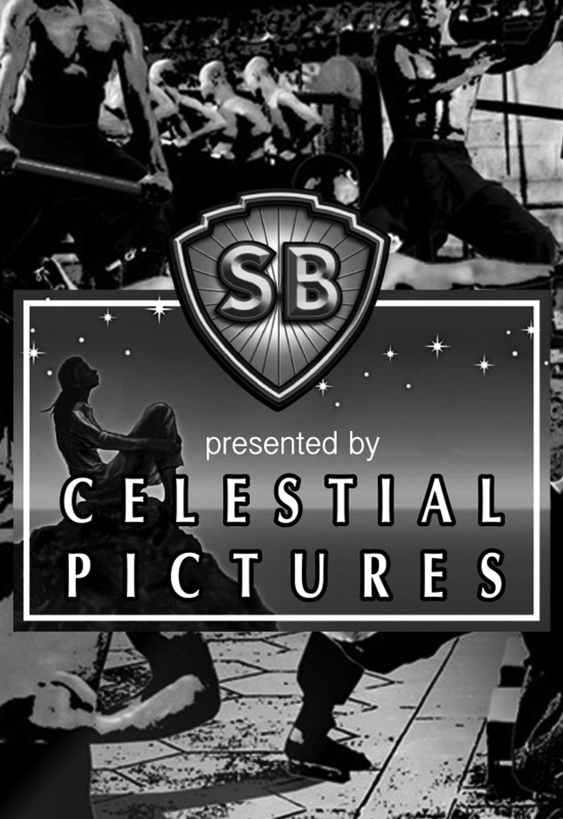 sbcpl logo3
